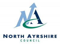 North-Ayrshire-Council-Logo-200x149