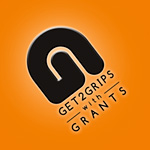 Get2Grips with Grants